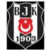 Besiktas-U19