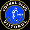 Viitorul Constanta-U19