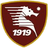Salernitana-U20