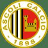Ascoli-U19