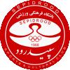 Sepidrood Rasht F.C