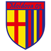 CS Moldova-03 Ungheni