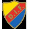 Djurgården U21