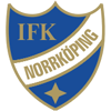 IFK Norrköping FK-U21