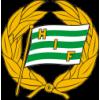 Hammarby-U21