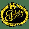 IF Elfsborg-U21