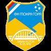 FK Mokra Gora