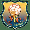 Yopougon FC