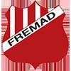 Sønderborg Fremad II