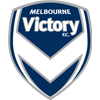 Melbourne Victory Young