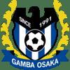 Gamba Osaka-U23