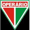Operário Ltda.