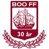 Boo FF
