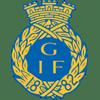 Gefle If Ff U21