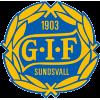 GIF Sundsvall-U21