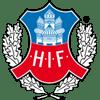 Helsingborgs IF-U21