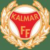 Kalmar Ff U21