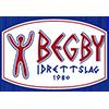 Begby