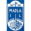 Madla 2