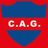 Atlético Güemes
