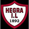 Hegra