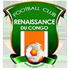 Renaissance FC (CHA)