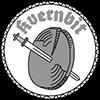 Kvernbit