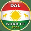 Dalkurd FF U21