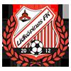Lidköpings FK Akademi