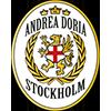 FC Andrea Doria Stockholm