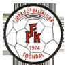 Fjøra 2/SIL 3