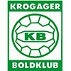 Krogager B