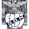 Desportivo Maputo (MOZ)