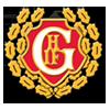 Gestrike-Hammarby IF