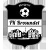 Brosundet FK