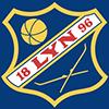 Lyn Toppf. 2