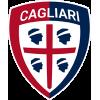 Cagliari-U21