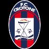 Crotone-U21
