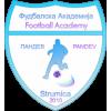 Akademija Pandev-U21