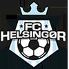 Helsingør-U21