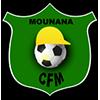 Mounana-U21
