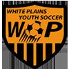 White Plains-U21