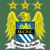 Manchester City LFC Women