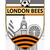 London Bees W