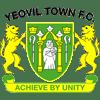 Yeovil Town LFC W