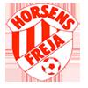 Horsens Freja II