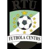 RTU Futbola Center