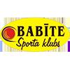 SPORTA KLUBS BABĪTE