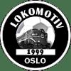 Lokomotiv Oslo 2