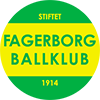 Fagerborg 2